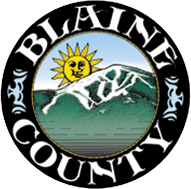 Recent Arrests | Blaine County, ID