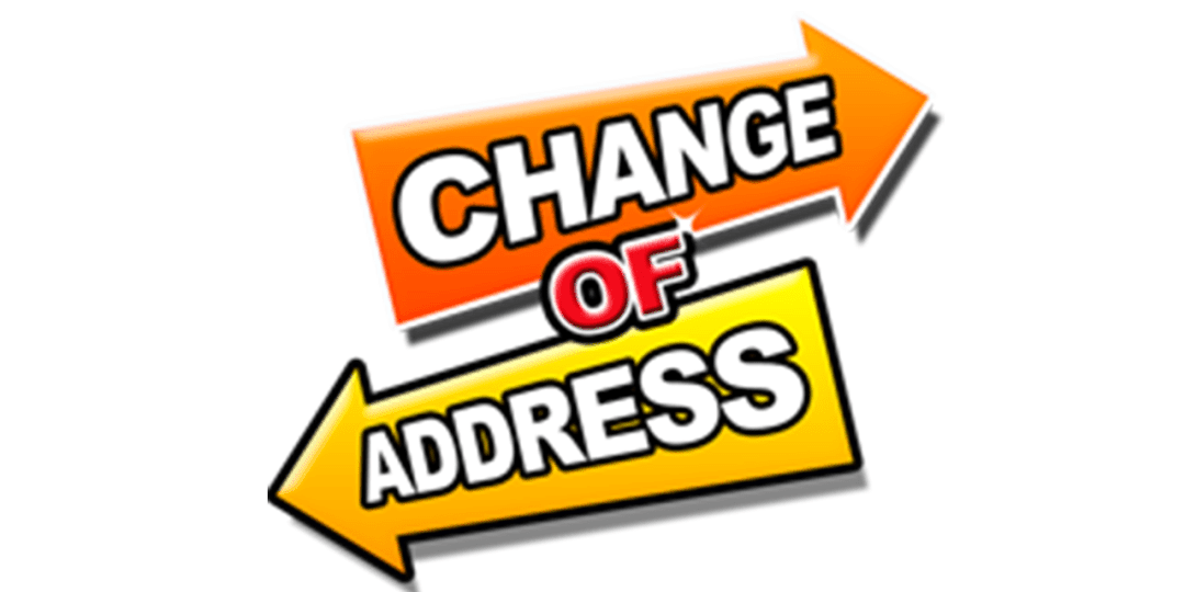 Change-of-Address-1280x640-WHITE